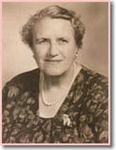 Irene Crespin