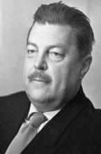 Ivan Yefremov