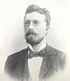 Jaroslav Perner