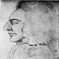 Magnus Bromelius