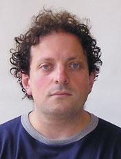 Marcello Ruta