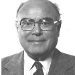 Martin Glaessner