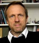 Michel Brunet
