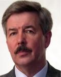 Mikhail A Fedonkin