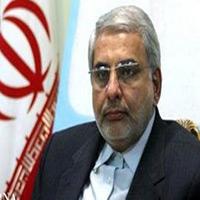 MohammadJavad Mohammadizadeh