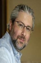 Neil Shubin
