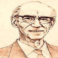 Oliver Bulman