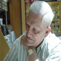 Osvaldo Rodrigues da Cunha