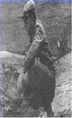 Osvaldo Reig