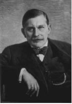 Othenio Abel