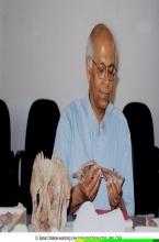 Sankar Chatterjee