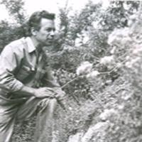 Stoycho Vassilev Breskovski