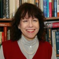 Susan Cachel
