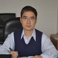 Tao Deng