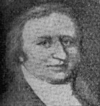 Tor Orvig