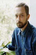 Vadim G Gratshev