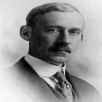 Walter W. Granger