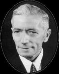 Walter A Bell