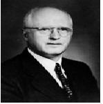 Walter Hermann Bucher
