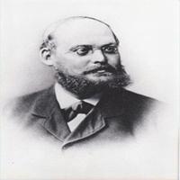 Wilhelm Dames