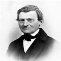 Wilhelm Dunker