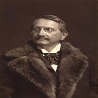 Wilhelm von Branca