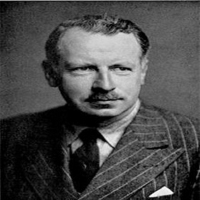 William Joscelyn Arkell