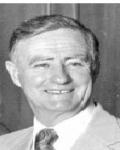 William J Sanders