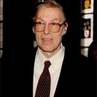 Wolfgang H. Berger