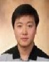 Xiaobo Yu