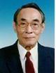 Zhou Ming Zhen