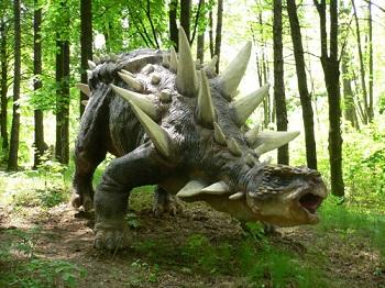 [Image: Ankylosauru.jpg]