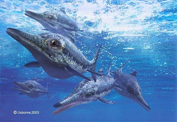 ichthyosaurus1.jpg