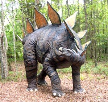 http://www.rareresource.com/photos/dinosaur-gallery/stegosaurus.jpg