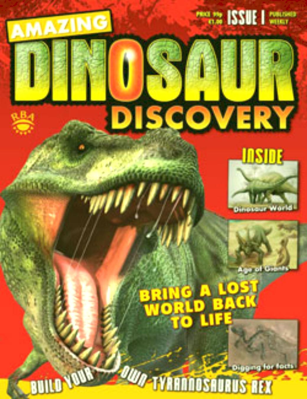 dinosaur magazine list dinosaur magazines for kids children u0027s